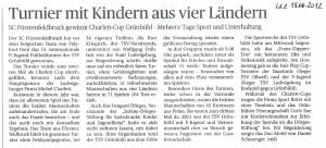 Charlett-LKZ-Bericht-2012